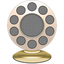Apps Like SHOUTcast Radio DSP plug-in Alternatives and Similar Software & Comparison with Popular Alternatives For Today