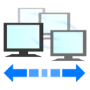 Apps Like D-LAN & Comparison with Popular Alternatives For Today