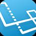 Apps Like Laravel Database Designer & Comparison with Popular Alternatives For Today