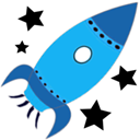 Apps Like ADW.Launcher & Comparison with Popular Alternatives For Today