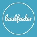 Apps Like Leadfeeder & Comparison with Popular Alternatives For Today