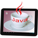 Apps Like Learn Java & Comparison with Popular Alternatives For Today