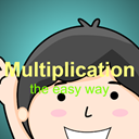 Apps Like Maths IQ & Comparison with Popular Alternatives For Today