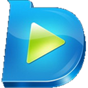 Apps Like Macgo Blu-ray Player & Comparison with Popular Alternatives For Today