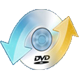 Apps Like Leawo DVD Ripper & Comparison with Popular Alternatives For Today