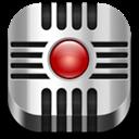 Apps Like Leemsoft MP3 Downloader for Mac & Comparison with Popular Alternatives For Today