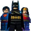 Apps Like Legoland & Comparison with Popular Alternatives For Today