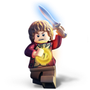 Apps Like Lego The Lord of the Rings & Comparison with Popular Alternatives For Today