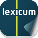 Apps Like Lexicum & Comparison with Popular Alternatives For Today