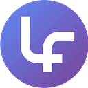 Apps Like LFSITE & Comparison with Popular Alternatives For Today