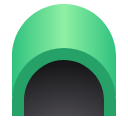 Apps Like Librem Tunnel & Comparison with Popular Alternatives For Today