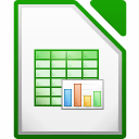 Apps Like LibreOffice – Calc & Comparison with Popular Alternatives For Today