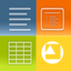 Apps Like Apple iWork & Comparison with Popular Alternatives For Today