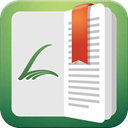 Apps Like MuPDF & Comparison with Popular Alternatives For Today
