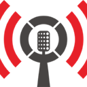 Apps Like OpenBroadcaster & Comparison with Popular Alternatives For Today