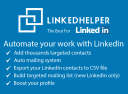 Apps Like Linked Helper & Comparison with Popular Alternatives For Today