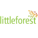 Apps Like Little Forest index & Comparison with Popular Alternatives For Today