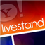 Apps Like Livestand & Comparison with Popular Alternatives For Today