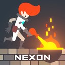 Apps Like Lode Runner 1 & Comparison with Popular Alternatives For Today
