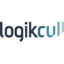 Apps Like Logikcull & Comparison with Popular Alternatives For Today