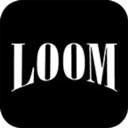 Apps Like Loom SDK & Comparison with Popular Alternatives For Today