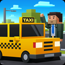 Apps Like Whacksy Taxi & Comparison with Popular Alternatives For Today