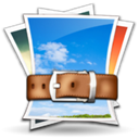 Apps Like Lossless Photo Squeezer 1.70 & Comparison with Popular Alternatives For Today