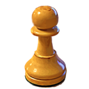 Apps Like Chess Titans & Comparison with Popular Alternatives For Today