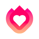 Apps Like LuckyCrush & Comparison with Popular Alternatives For Today