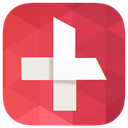 Apps Like MedHelp & Comparison with Popular Alternatives For Today
