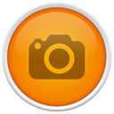 Apps Like Mac Free Digital Camera Photo Video Recovery & Comparison with Popular Alternatives For Today