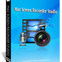 Apps Like Mac Screen Recorder Studio & Comparison with Popular Alternatives For Today