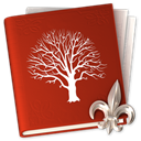 Apps Like My Family Tree & Comparison with Popular Alternatives For Today