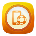Apps Like Macgo Mac iPhone Data Recovery & Comparison with Popular Alternatives For Today