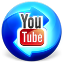 Apps Like MacX YouTube Downloader & Comparison with Popular Alternatives For Today
