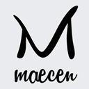 Apps Like Maecen.com & Comparison with Popular Alternatives For Today