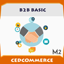 Apps Like Magento 2 Business 2 Business Extension – CedCommerce & Comparison with Popular Alternatives For Today