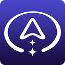 Apps Like Wisepilot & Comparison with Popular Alternatives For Today