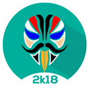 Apps Like Magisk Root & Comparison with Popular Alternatives For Today