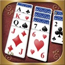 Apps Like SolSuite Solitaire & Comparison with Popular Alternatives For Today