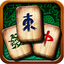 Apps Like Mahjong Epic & Comparison with Popular Alternatives For Today