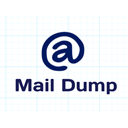 Apps Like mailgen & Comparison with Popular Alternatives For Today