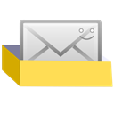 Apps Like iRedMail & Comparison with Popular Alternatives For Today