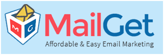 Apps Like MailGet Bolt & Comparison with Popular Alternatives For Today