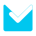 Apps Like MailChimp List Subscribe Form & Comparison with Popular Alternatives For Today