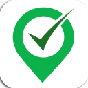 Apps Like Make My Day & Comparison with Popular Alternatives For Today