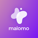 Apps Like Malomo & Comparison with Popular Alternatives For Today