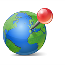 Apps Like MapBusinessOnline.com & Comparison with Popular Alternatives For Today
