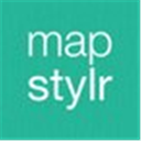 Apps Like MapStylr & Comparison with Popular Alternatives For Today
