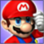 Apps Like Mario Forever & Comparison with Popular Alternatives For Today